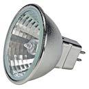 525312 SLV Лампа MR16, GE PRECISE ConstantColor (тм), 12В, 35Вт, 12гр., с фронтальным стеклом