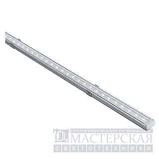 PADI LED 600   48 LED 111730 SLV