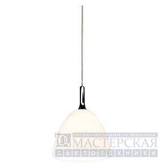 LINUX LIGHT LIGHT 136201 SLV