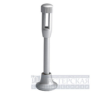 LINUX LIGHT COMPONENT 138246 SLV