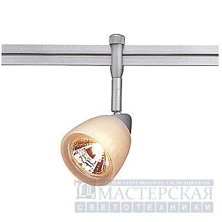 LINUX LIGHT LIGHT 138291 SLV