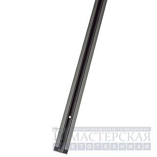 1PHASE-TRACK COMP 143022 SLV
