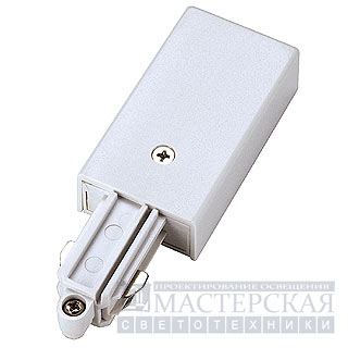 1PHASE-TRACK COMP 143041 SLV