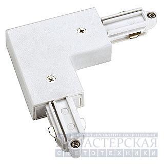 1PHASE-TRACK COMP 143051 SLV