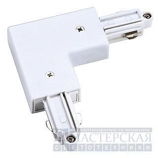 1PHASE-TRACK COMP 143061 SLV