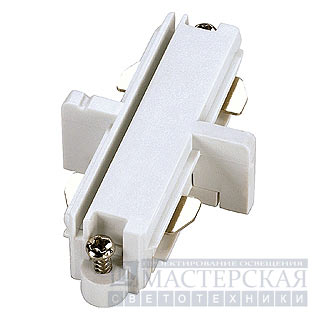 1PHASE-TRACK COMP 143091 SLV