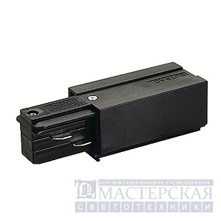 EUTRAC COMPONENTS 145510 SLV