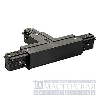EUTRAC COMPONENTS 145640 SLV