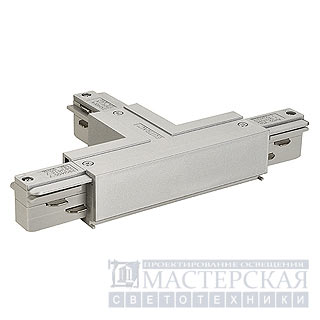 EUTRAC COMPONENTS 145644 SLV