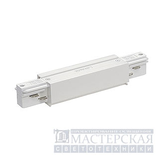 EUTRAC COMPONENTS 145661 SLV