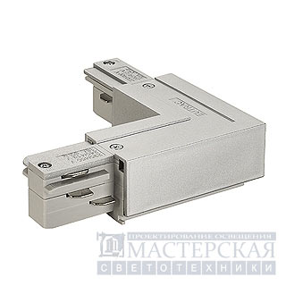 EUTRAC COMPONENTS 145674 SLV