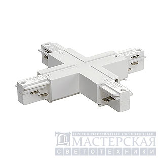 EUTRAC COMPONENTS 145691 SLV