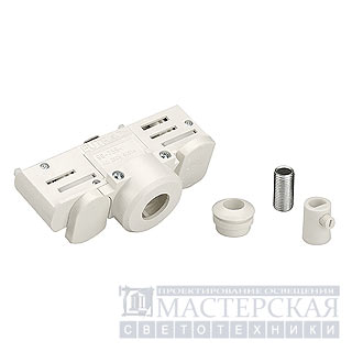 EUTRAC COMPONENTS 145991 SLV