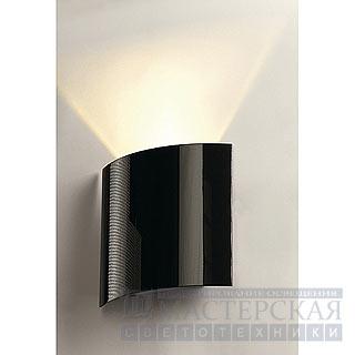 LED SAIL 151600 SLV