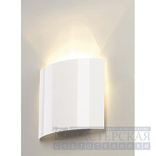 LED SAIL 151601 SLV