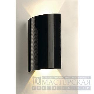 LED SAIL 151610 SLV