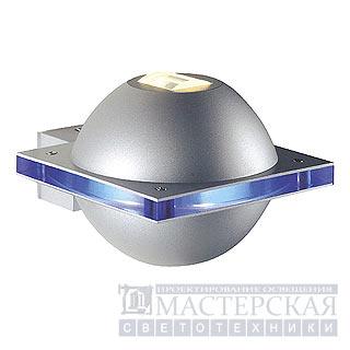 UFO 151757 SLV
