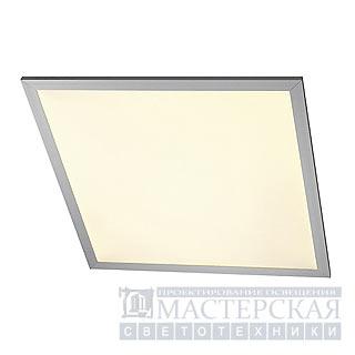 LED PANEL 158501 SLV