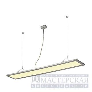 LED PANEL 158532 SLV