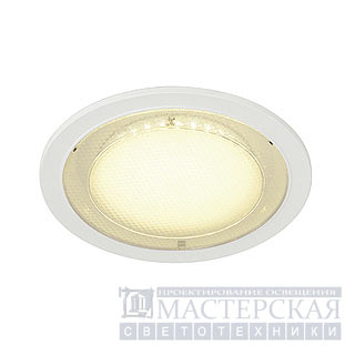 ECO LED 160281 SLV