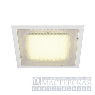 ECO LED 160291 SLV