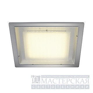 ECO LED 160294 SLV