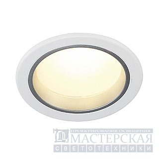 LED DOWNLIGHT 14-3 160421 SLV