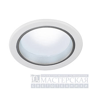 LED DOWNLIGHT 14-3 160431 SLV