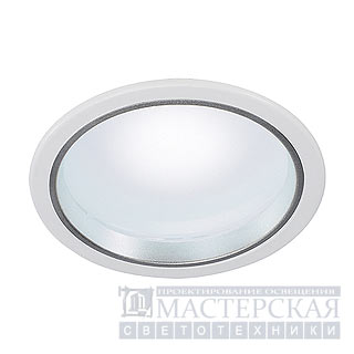 LED DOWNLIGHT 14-3 160451 SLV