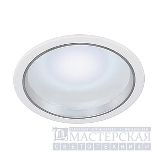 LED DOWNLIGHT 14-3 160471 SLV