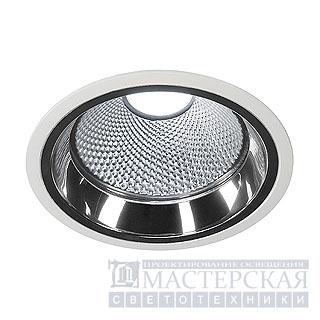 LED DOWNLIGHT PRO 162411 SLV