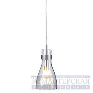 EASYTEC LIGHTS 184521 SLV