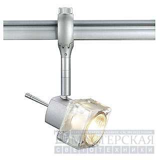 EASYTEC LIGHTS 184542 SLV