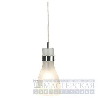 EASYTEC LIGHTSdwa 185521 SLV