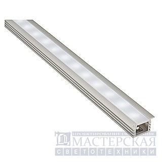 LED PROFILE 213332 SLV