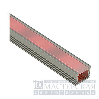 LED PROFILE 213342 SLV