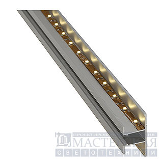 LED WALLPROFILE 213352 SLV
