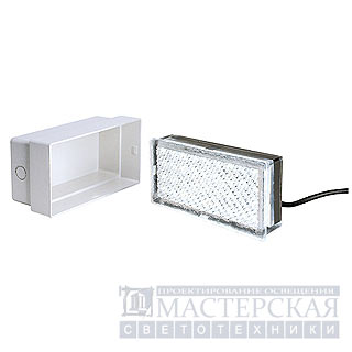 LED TILE 227331 SLV