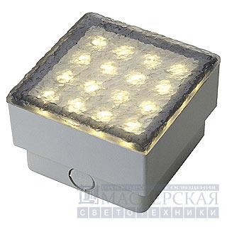 LED TILE 227342 SLV