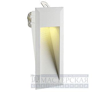 DOWNUNDER LED OUT 230182 SLV