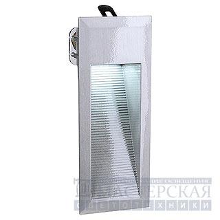 DOWNUNDER LED OUT 230311 SLV