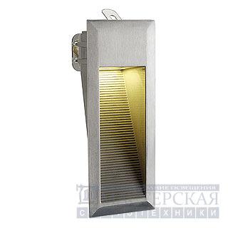 DOWNUNDER LED OUT 230312 SLV