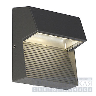 LED DOWNUNDER 230872 SLV