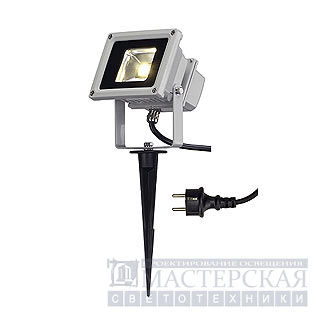 LED OUTDOOR 231102 SLV