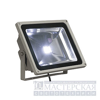 LED OUTDOOR 231121 SLV