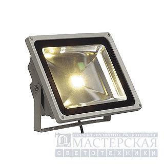 LED OUTDOOR 231122 SLV