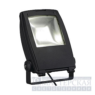 LED FLOOD 231161 SLV