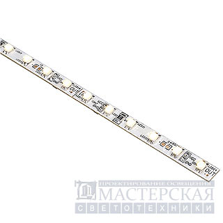 LED STRIP 30.5 cm   24 550182 SLV