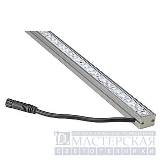 LED STRIP OUTDOOR 100 PRO 552301 SLV