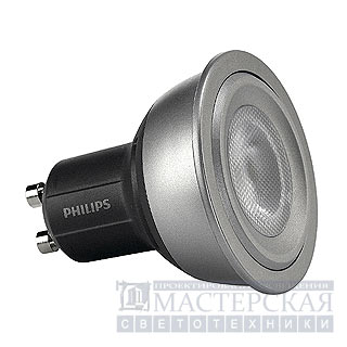 PHILIPS MASTER LED SPOT GU10 560012 SLV
